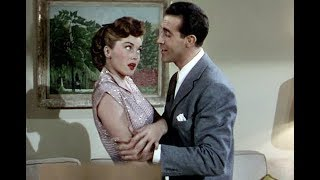 #MeToo Scalps Baby It's Cold Outside
