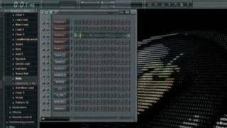 Tous les clips de 2 Pistols | 2KMUSIC COM
