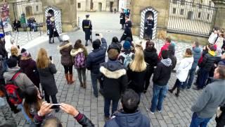 Прогулки по миру: Чехия 2015 (Документальный фильм №8)