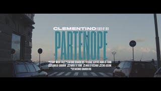 Clementino - Partenope