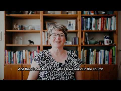 Jane Lis' historie