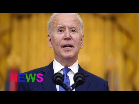 Biden on cusp of triumph as House set to vote on $1 9 trillion COVID 19 relief bill
