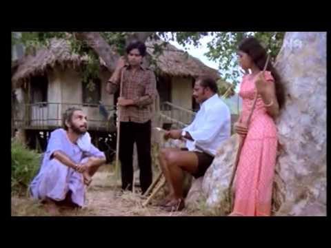 Malayalam teen girl sex