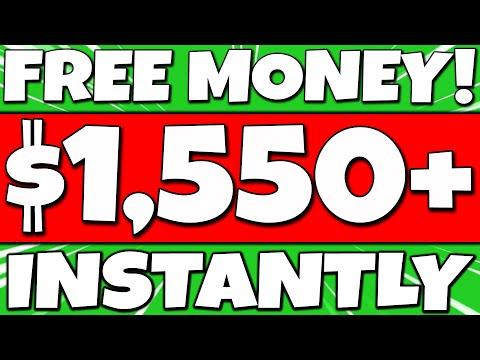 Iesakiet, kā nopelnīt naudu