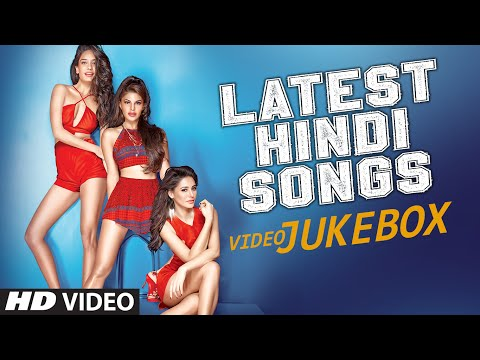 Download NEW HINDI SONGS 2016 (27 Hit Songs) | INDIAN SONGS | Latest BOLLYWOOD Songs (VIDEO JUKEBOX)|T-SERIES HD Video