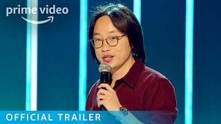 Jimmy O. Yang: Good Deal Trailer