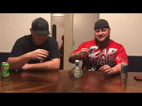 Don Julio review tequila