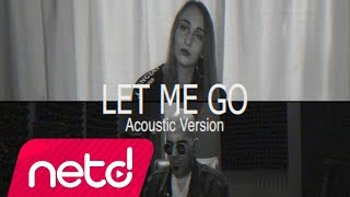 No Method - Let Me Go (Acoustic Version)