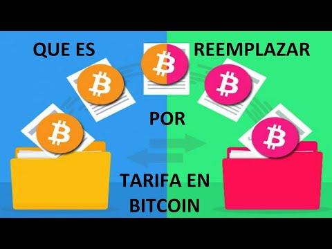 Commumk bitcoin