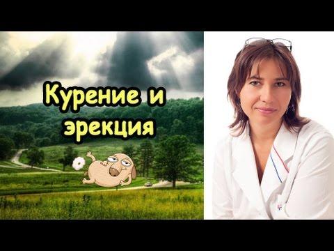 Лекарства от потенции народными средствами