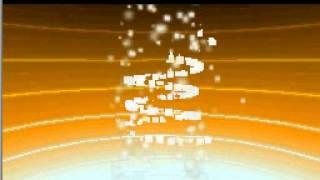 Simisage  - (Pokémon) - Pansage evoluciona a Simisage [D@mian]