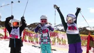 Australian Interschools Championships