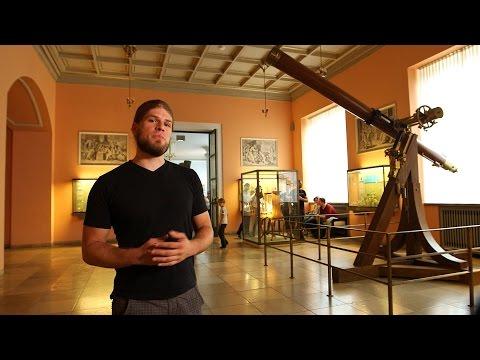 spielzeug teleskop fernrohr