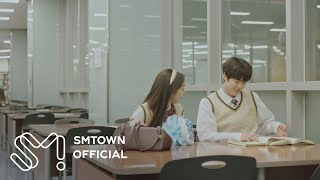 KYUHYUN 규현 '커피 (Coffee)' MV Teaser #1