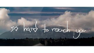 <b>Avi Jacob</b>   So Hard To Reach You