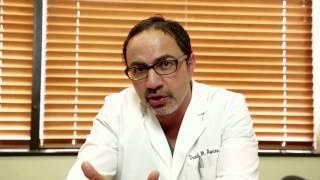 David Amron, MD