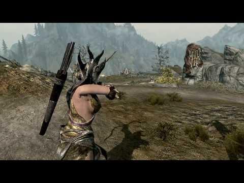 Видео Лидия против Великана