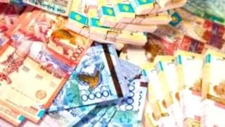 Депутат рассказал, ждать ли казахстанцам девальвации до конца года!!!