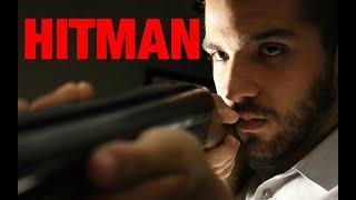 HITMAN | Short Action Film