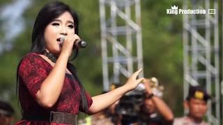 Gambar cover Egois - Rere Amora - Monata Live Sukagumiwang Indramayu