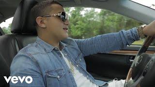 No Se Que Tiene - Xavi The Destroyer (Video)