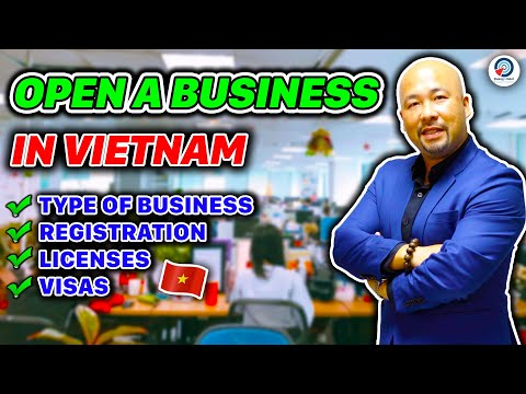 , title : 'HOW to Open a Business in Vietnam | Easy Guide