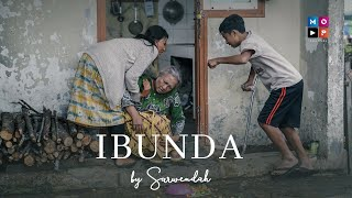 Download lagu Sarwendah Ibunda Mp3