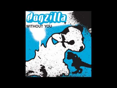 Dogzilla - Without You (John O'Callaghan Remix) EXCLUSIVE HD
