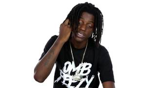 OMB Peezy On Joining Sick Wid It Records and Reveals The Biggest Advice He Received From E-40