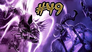 Then We Die! - Brawl #49 - Silver City [Heroes of The Storm]