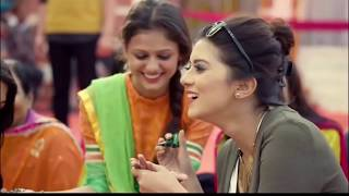 Daru Badnaam Kamal Kahlon & Param Singh Latest Punjabi Viral Songs