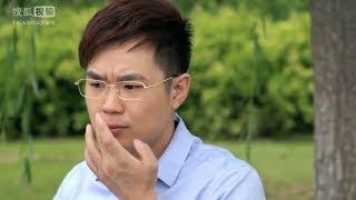 Hài Trung Quốc Mới Nhất | Kẻ Thất Bại - Tập 4 | Phim Hài Ngắn Cười Vỡ Bụng 2019