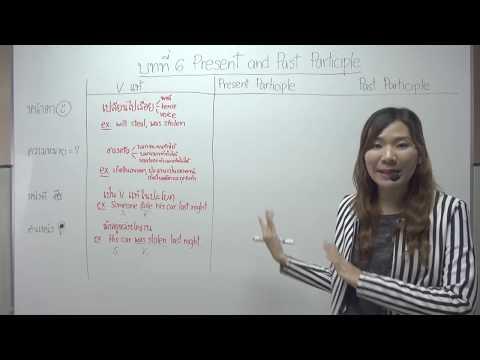Seriöse partnervermittlung thailand
