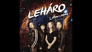 Video LeHáro - Leháro