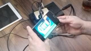internet olmadan canli  tv izleme android telefondan ve tabletten