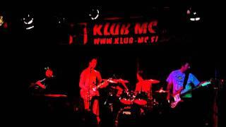 Zmelkoow - Maček pod oknom - live