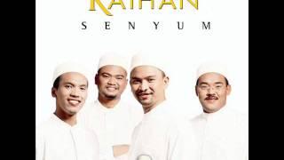 Download lagu Raihan Nabi Anak Yatim Mp3