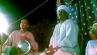 اغاني حصرية الفنان رشاد عبد العال فى العدوه تحميل MP3