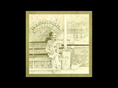 Marshall Tucker Band - 24 Hours At A Time (Live Version)