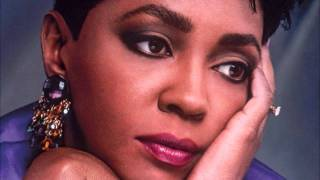 Anita Baker - Good Love.mp4