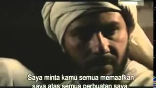 Masjid Ad Diin Mangli Kuwarasan Kebumen 14 Kisah Nabi Muhammad Saw