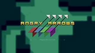 videó Angry Arrows