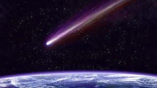 Кометы — Неодолимая сила (Документальные фильмы, передачи)