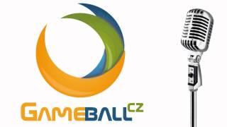Gameballcz - 1. Informačka