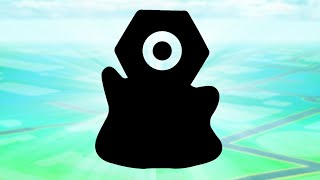 """New """"Leaked"""" Pokemon - What We Know"""