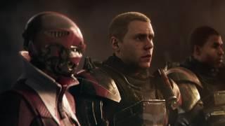 PrimalGames.de : Destiny 2 Trailer