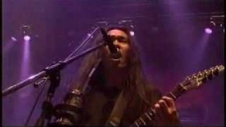 Dragonforce - Reasons To Live,(LIVE)
