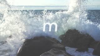 Sade – The Sweetest Taboo (MANJA Flip)