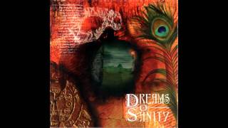Dreams of sanity - Opera
