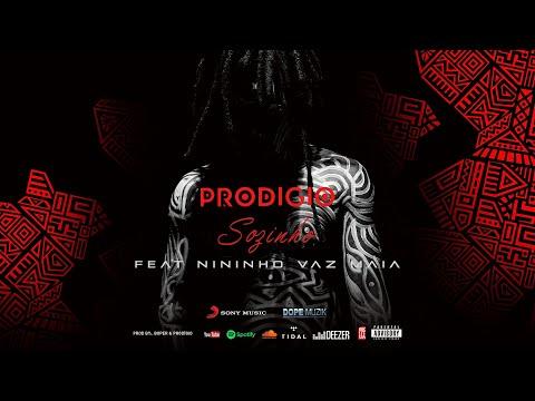 Prodigiofs